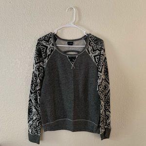 Daytrip Sweatshirt
